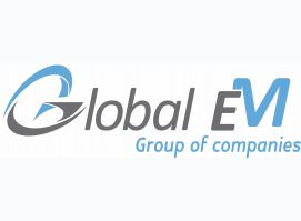 Глобал ЭМ / Global EM